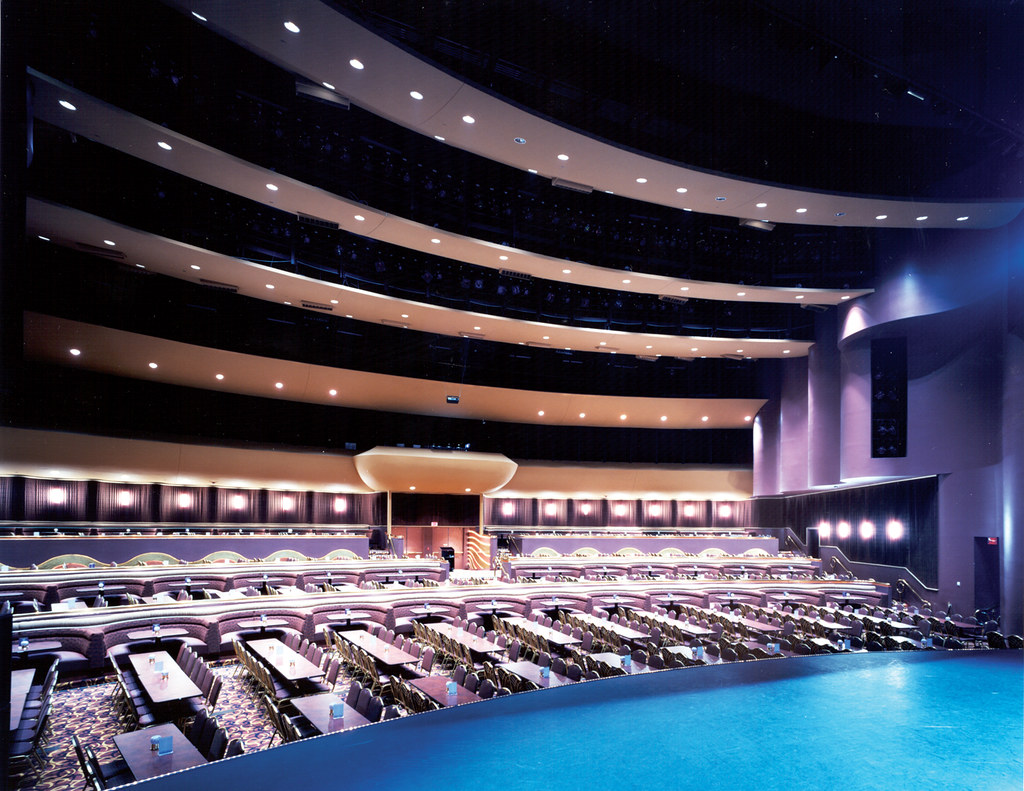 How To Get A Free Room At Turning Stone Casino