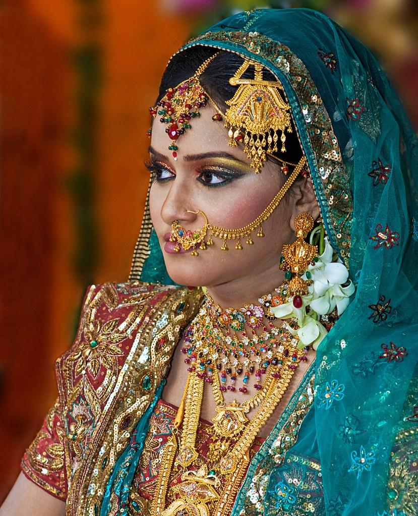 Shaon wedding