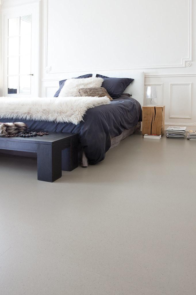 Cork Flooring Bedroom The Options For Cork Flooring In