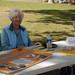 2007 Volunteer Fair