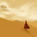 Journey: Mountain
