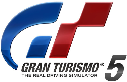 Gran Turismo 5 | by PlayStation.Blog