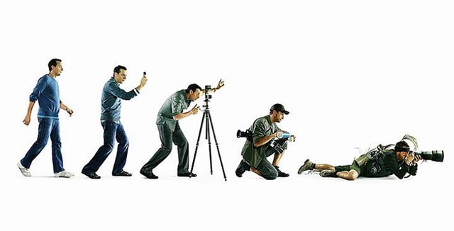 Evolution.in.photographers