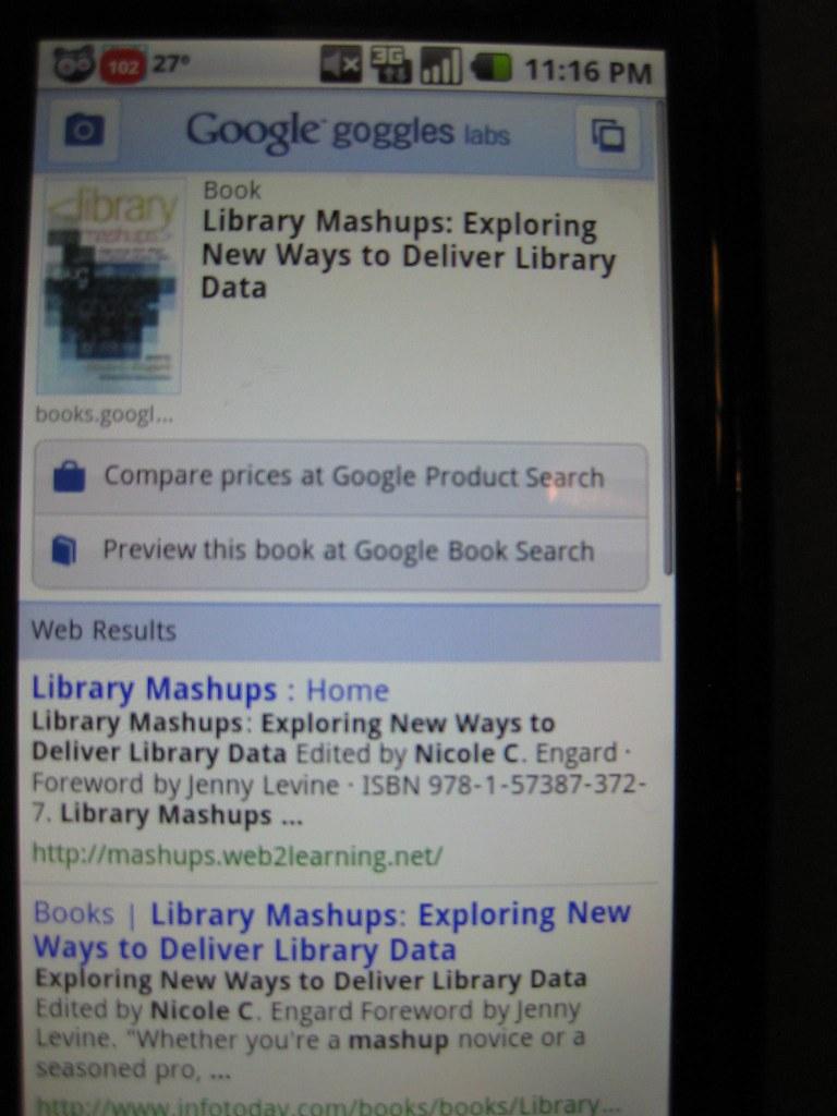 google goggles search | by pollyalida google goggles search | by pollyalida