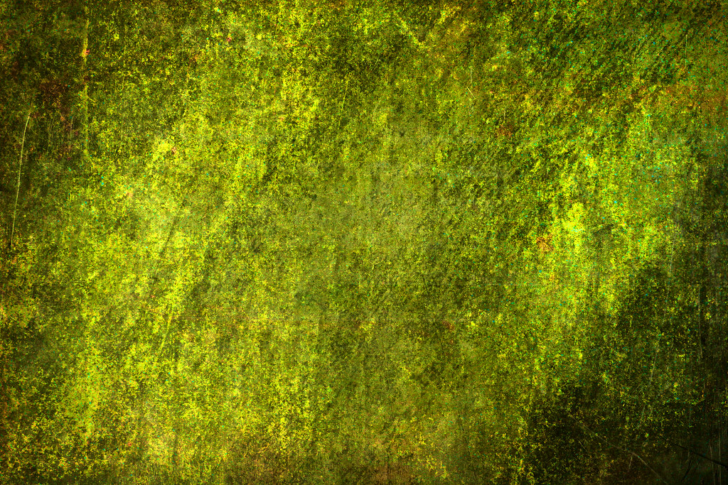 Green Grunge Background Abstract Background Of Grungy Gree Flickr
