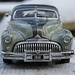 Model: 1948 Buick Roadmaster 2-Door Coupe (1 of 10)