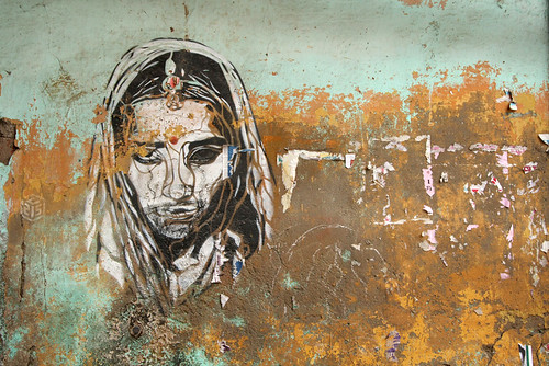 C215: Tika II | by Meanest Indian