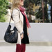 Burberry-Trench-Coat-wine-tights-lbd-Ferragamo-bag-brogues-4