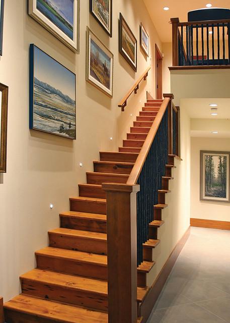 4290096795 on Riverbend Timber Frame Homes