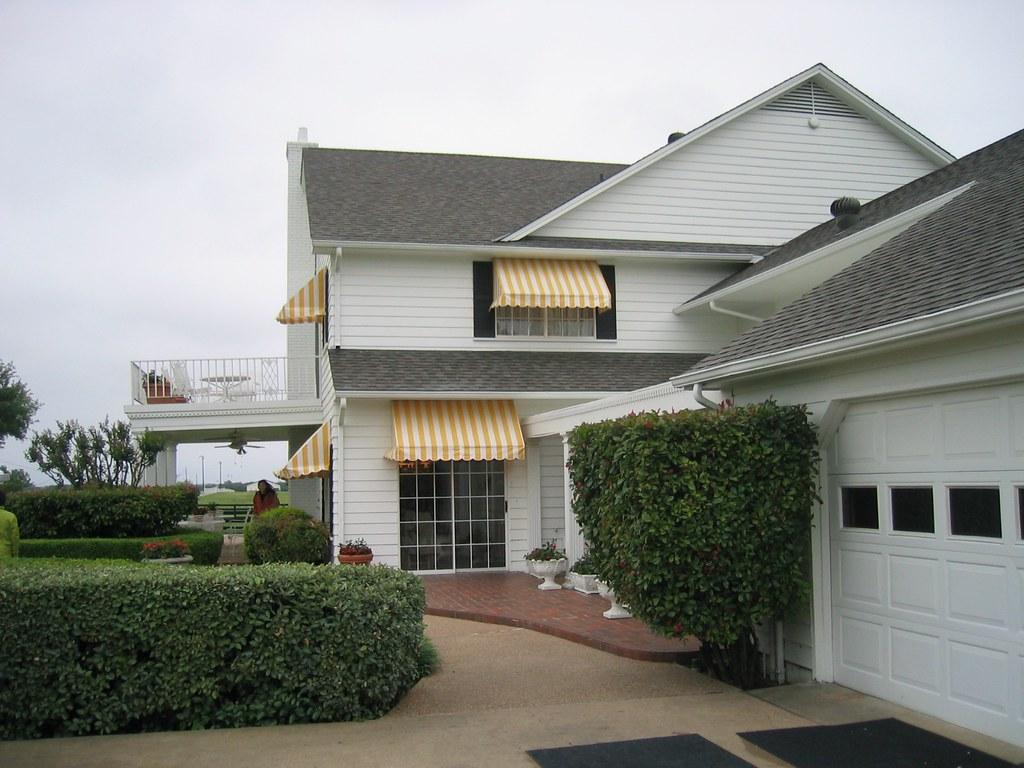 Southfork Ranch Dallas Dallas Southfork Ranch Ewing Mansion 1 Brianacreech