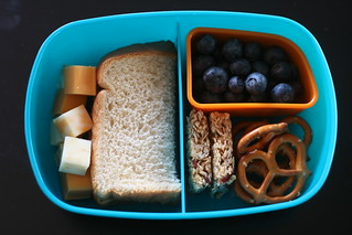 preschool bento | by anotherlunch.com