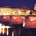 Italy :: Florence :: Ponte alle Grazie