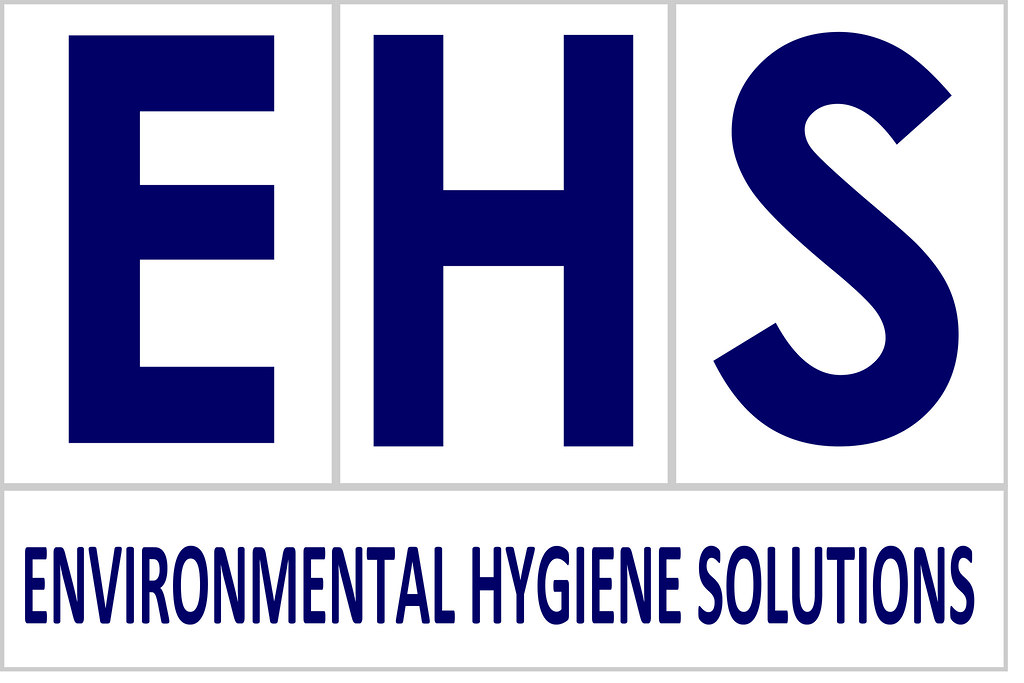 Environmental Hygiene Solutions Environmental Hygiene