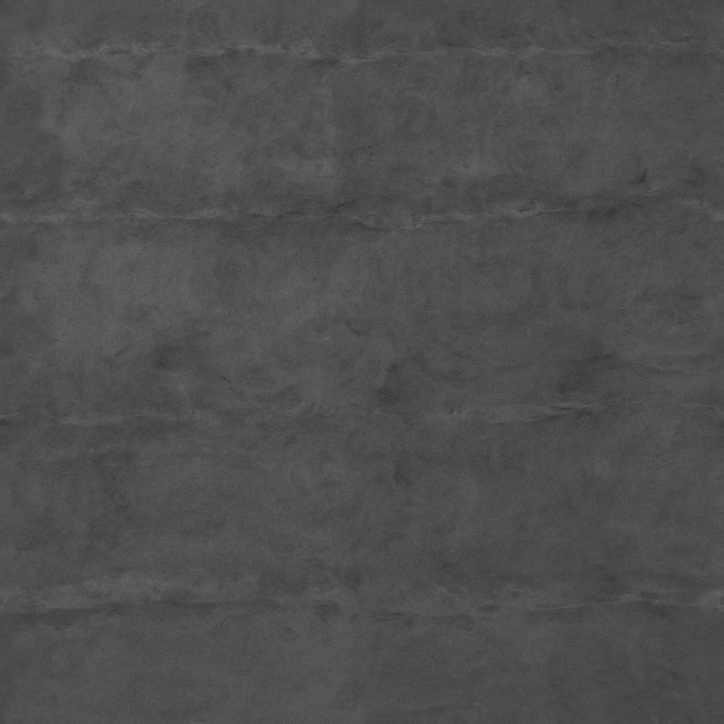 Free Texture Dark Plaster Facade Seier Seier Dark