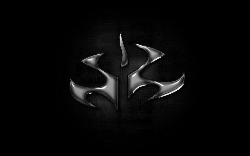 hitman logo wallpaper | by ybertdepauw hitman logo wallpaper | by  ybertdepauw
