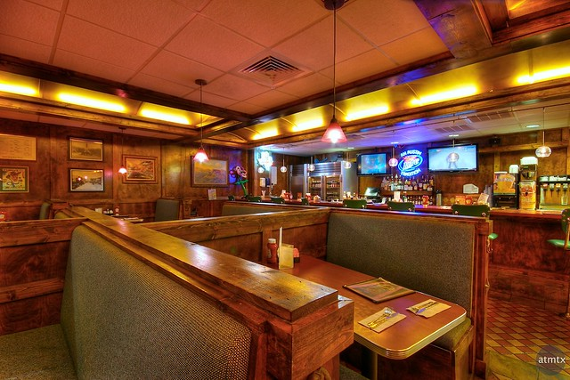 Frisco Tx Restaurants With Private Rooms