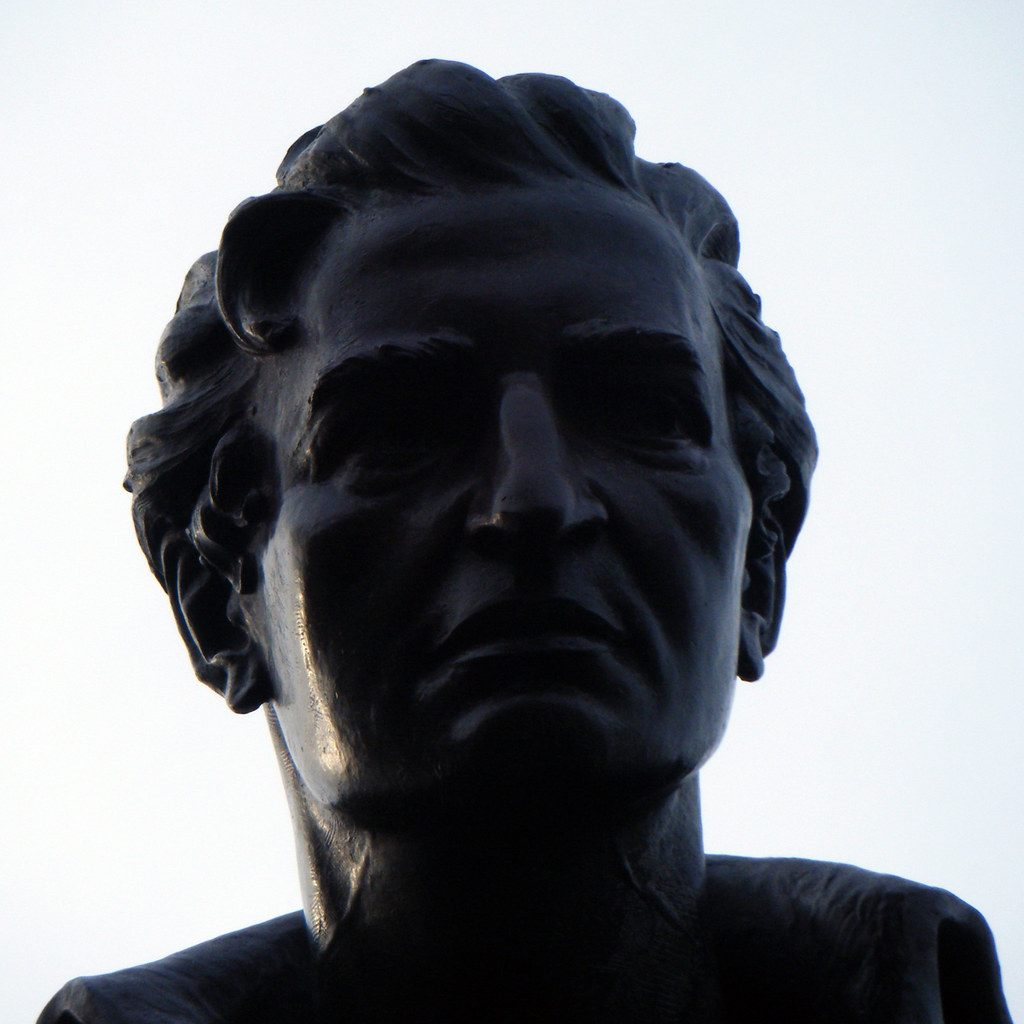 a biography of thomas paine an american author Thomas paine, (born january 29, 1737, thetford, norfolk, england—died june 8,  1809, new york, new york, us), english-american writer and political.