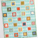 Chain Reaction Quilt