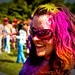 Stanford Holi : plattered glasses