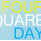 Foursquare Day Is 4/16