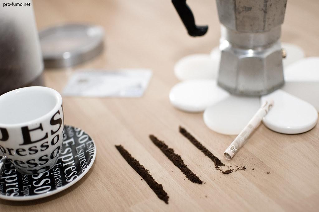 Resultado de imagen de Daniele Devoti Monday coffee