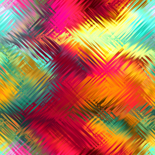 Webtreats Free Tileable Tropical Abstract Patterns Part 1 ...