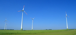 Windmills | by Argonne National Laboratory