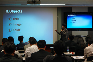 100423-Presentation_Skill | by Peter Kim/PMP, http://www.ProjectResearch.co.kr