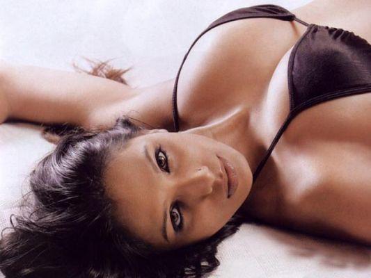normal tamil sexy actresses naina dhariwal geetha 9848