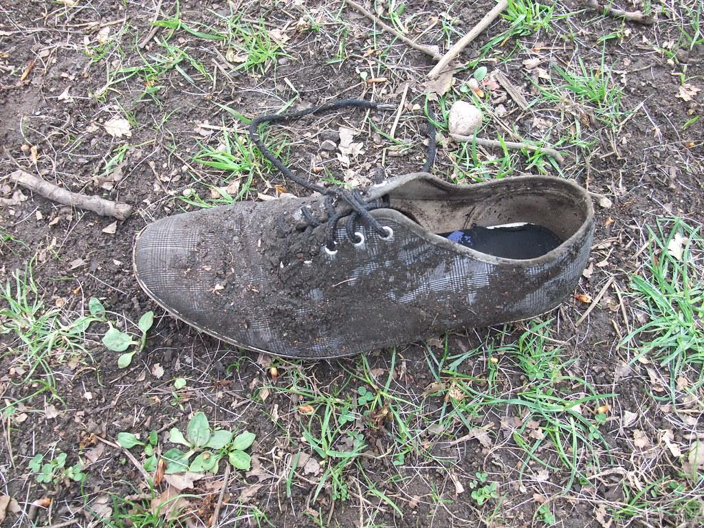 Lee S Shoe Repair Louisville Ky
