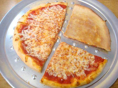 Bob S Pizza Amante Italian Northeast Nd Street Deerfield Beach Fl