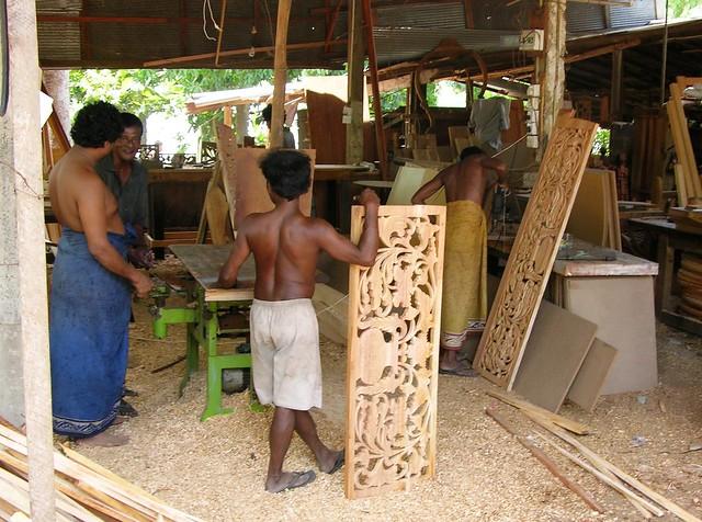 Furniture factory moratuwa sri lanka flickr photo sharing - New farnichar photo ...