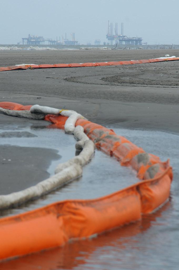 Boom Beach Highest Damage Per Landing Craft