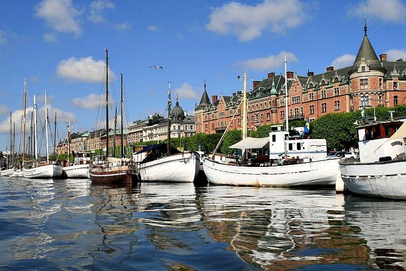 billig dildo knulla i jönköping
