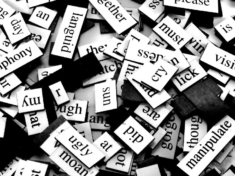 Image result for words