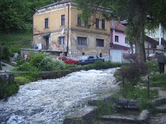 Bosnia & Herzegovina May 2010 038