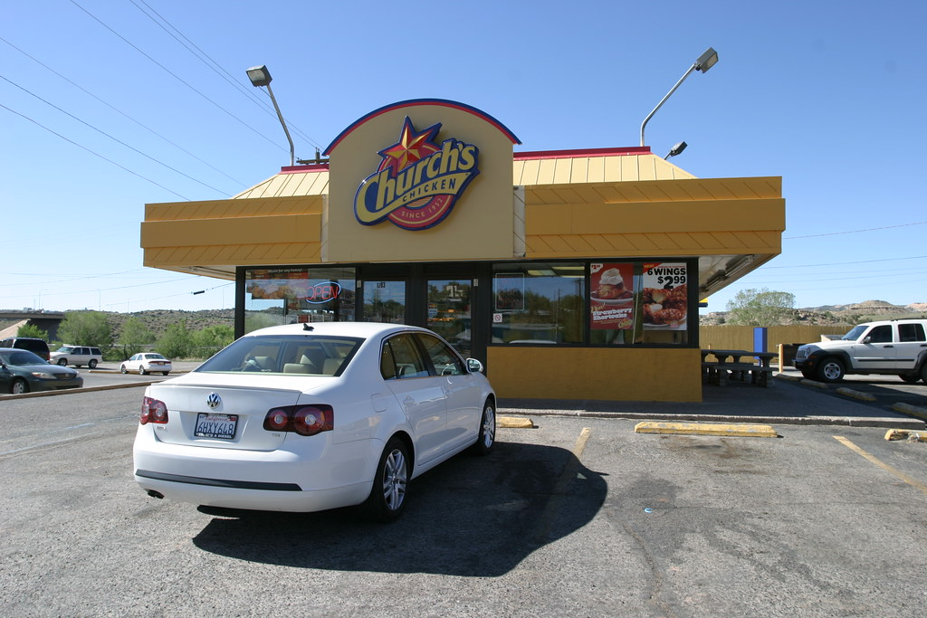 New Restaurants Planned Burnt Store Cape Coral