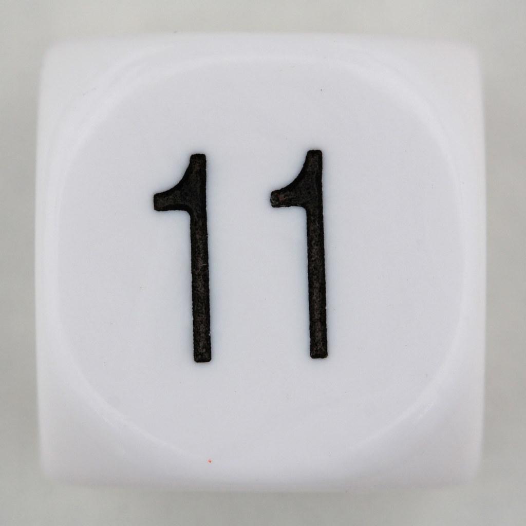 11 картинки: