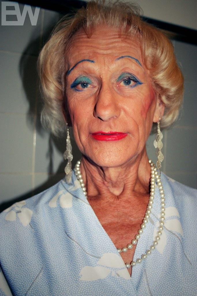 transvestite tube