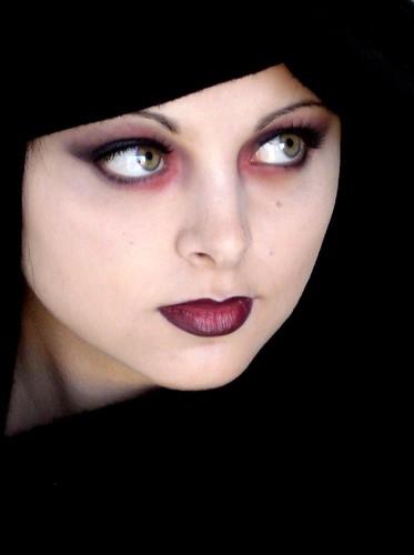 Makeup Design Beauty Amp Glamour Makeup Makeup Always