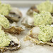 Oysters_Rockefeller_04of10