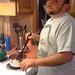 Top Chef Christmas