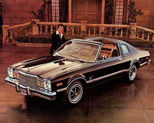 1977 plymouth volare coupe with t bar roof who can tell me flickr. Black Bedroom Furniture Sets. Home Design Ideas
