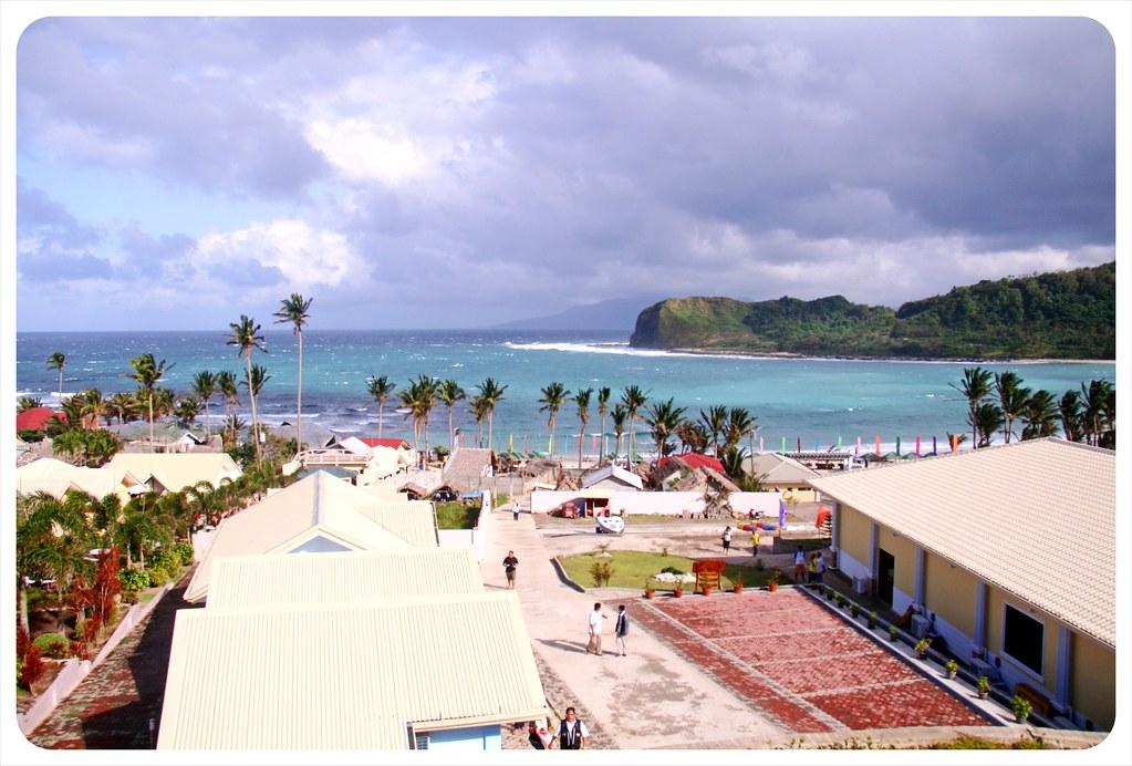 Ilocos Norte Beach Resorts And Hotels
