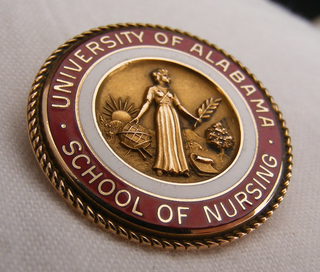 Nursing Graduation Pins by Terryberry  |Nursing Graduation Pins
