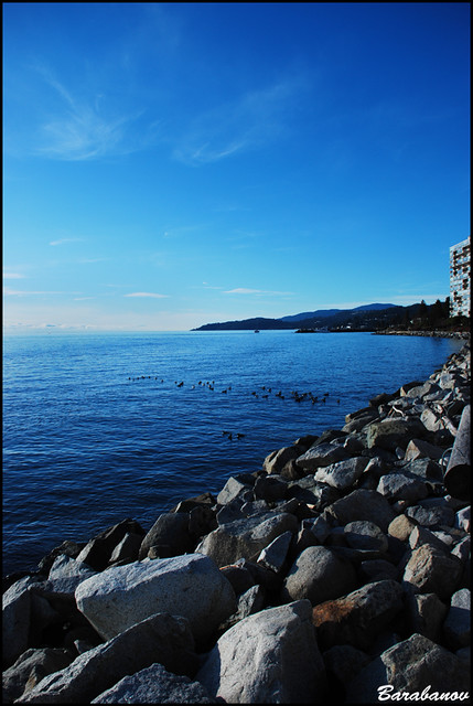 Vancouver Bc Day Tours