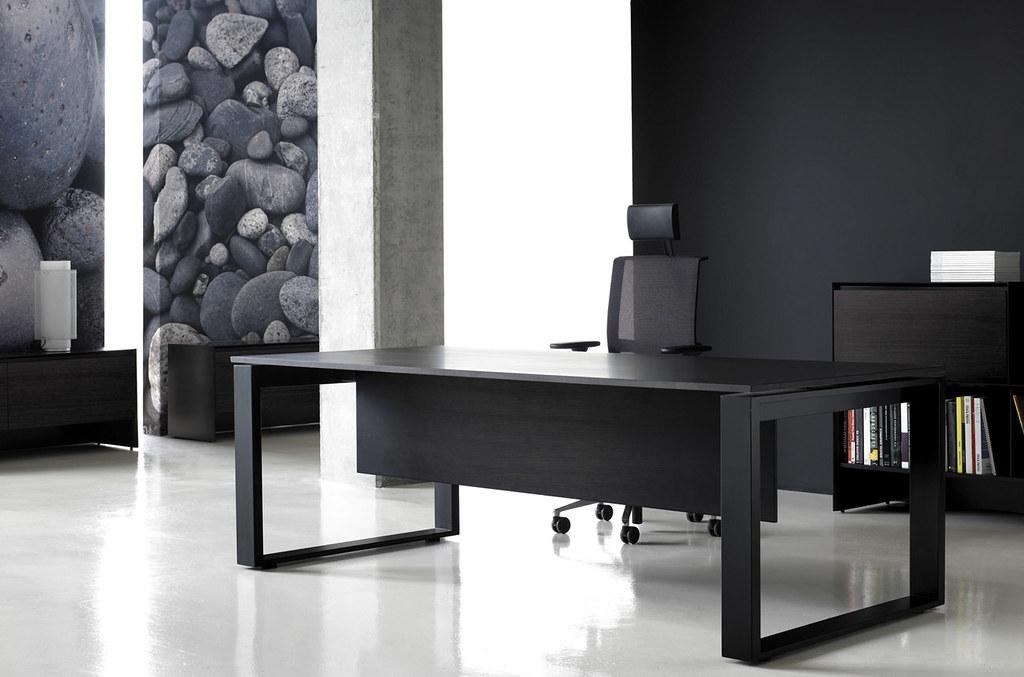 equis mobiliario de oficina muebles para oficina flickr