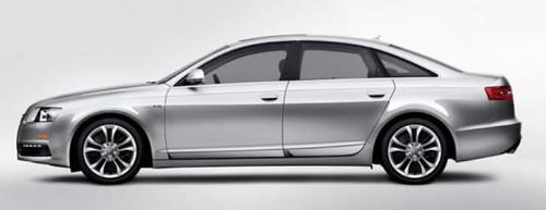 Audi AS Sedan Virginia Beach Audi AS Sedan Flickr - Checkered flag audi