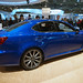 Lexus ISF (2)