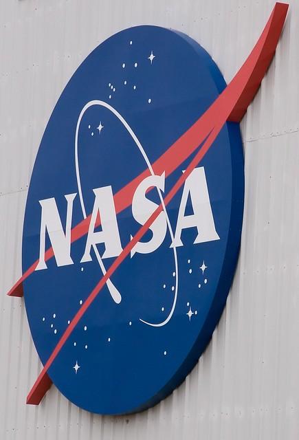 NASA Meatball Logo Transparent - Pics about space